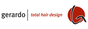 total hair design